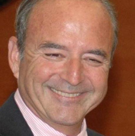 Gustavo Piera Trius - coach ejecutivo en Barcelona