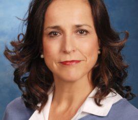 Inés coach ejecutivo