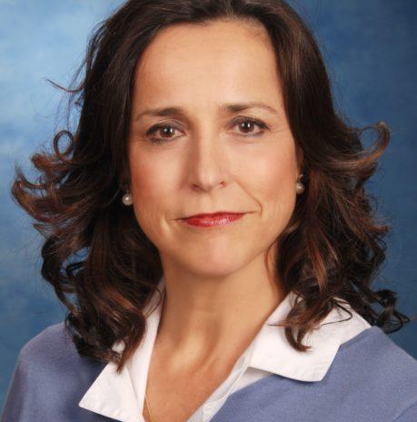 Inés Iranzo Lacambra - coach ejecutivo en Zaragoza