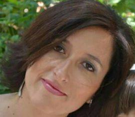 Inmaculada Colilla Rubio coach ejecutivo