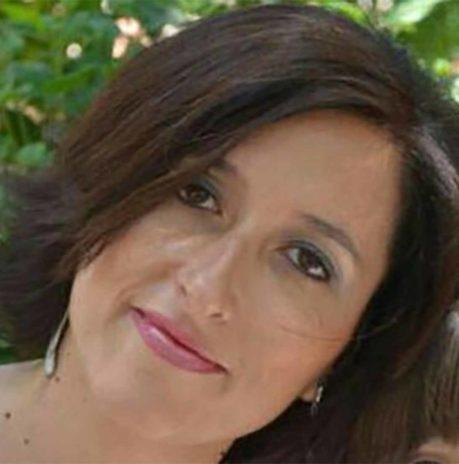 Inmaculada Colilla Rubio - coach ejecutivo en Valencia