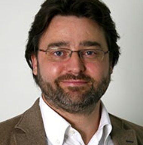 Jan Vos - coach ejecutivo en Torrelodones