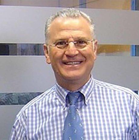 Francisco Javier González Marín - coach ejecutivo en Madrid
