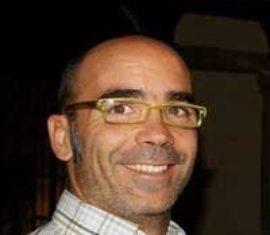 Javier Pagan Castaño coach ejecutivo