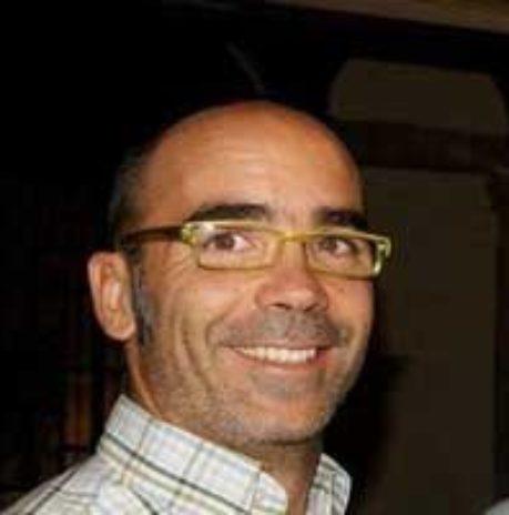 Javier Pagan Castaño - coach ejecutivo en Valencia