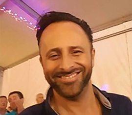 Javier Romero Canellada coach ejecutivo