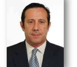 Jesús María Elizalde Oroz coach ejecutivo