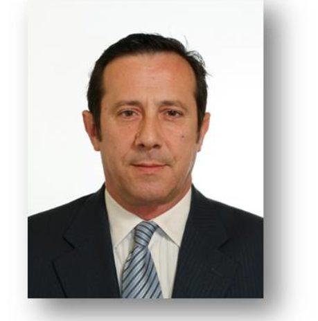 Jesús María Elizalde Oroz - coach ejecutivo en Pamplona/Iruña