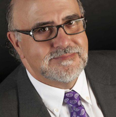 Joan Boada-Grau - coach ejecutivo en