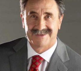 José Jaume Pons coach ejecutivo