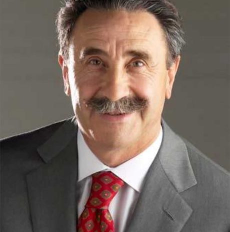 José Jaume Pons - coach ejecutivo en