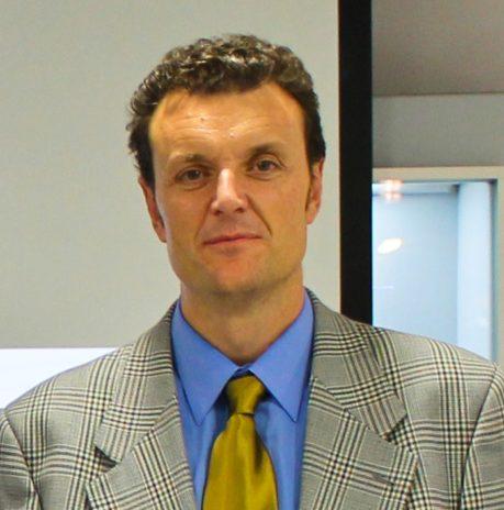 José Luis Lozano Pérez - coach ejecutivo en Valencia