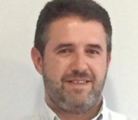 José Pedro Pastor Mansilla coach ejecutivo