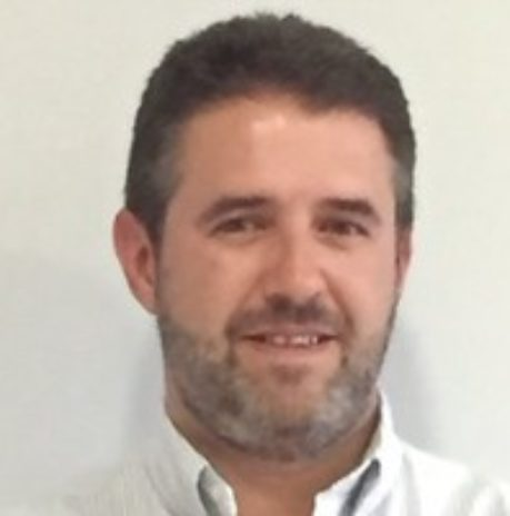 José Pedro Pastor Mansilla - coach ejecutivo en Cáceres