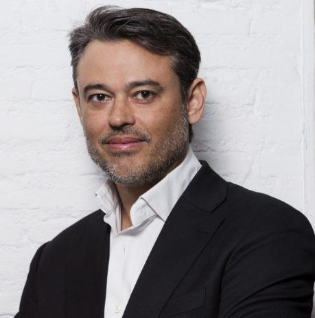 José Sánchez Labella - coach ejecutivo en Valencia