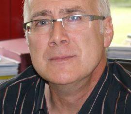 Juan Biurrun Martiarena coach ejecutivo