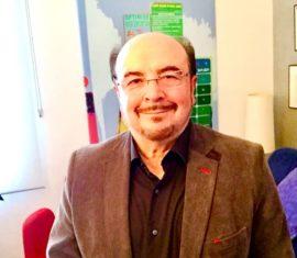 Juan Carlos Jiménez Remedios coach ejecutivo