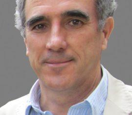 Juan Luis de Bergia Beca coach ejecutivo