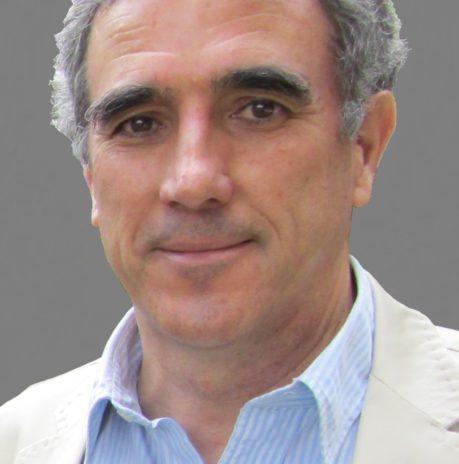 Juan Luis de Bergia Beca - coach ejecutivo en Rozas de Madrid (Las)
