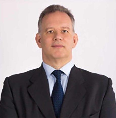 Juan Pablo Ventosa - coach ejecutivo en