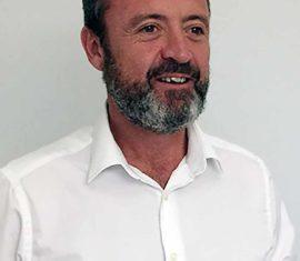 Julián Trullén Torres coach ejecutivo