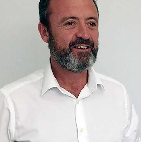 Julián Trullén Torres - coach ejecutivo en