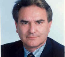 Julio-César coach ejecutivo