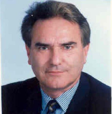 Julio-César Diaz González - coach ejecutivo en Madrid