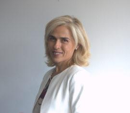 Laura Argenté Ariño coach ejecutivo
