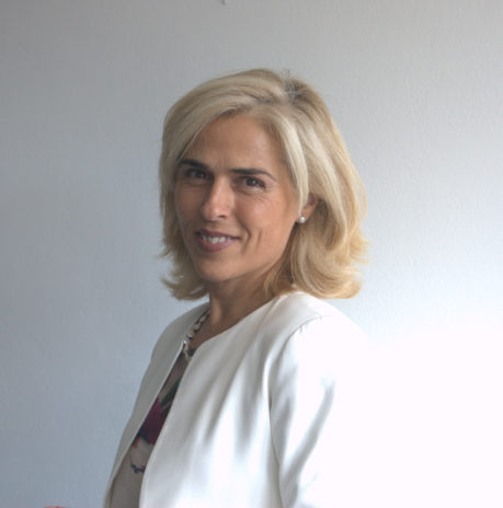 Laura Argenté Ariño - coach ejecutivo en Barcelona