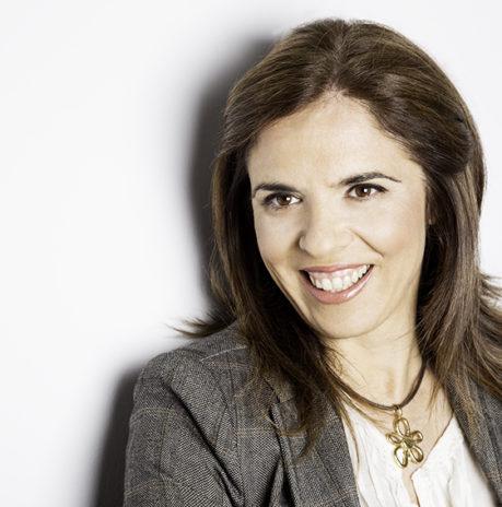 Vigela Lloret Ferrer - coach ejecutivo en Alicante/Alacant