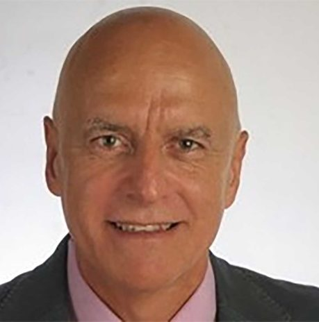 Leandro Martínez Royano - coach ejecutivo en