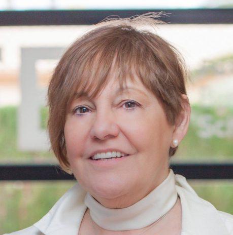 Liliana Nora Brando Maderna - coach ejecutivo en Alicante/Alacant
