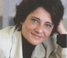 Lucía Langa García coach ejecutivo