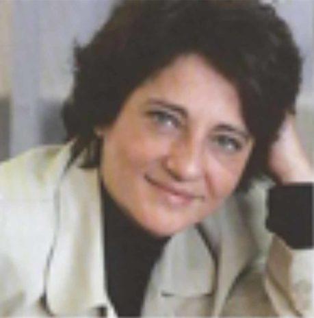 Lucía Langa García - coach ejecutivo en Barcelona