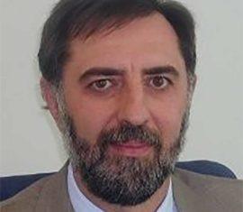 Luis Francisco Carrasco Rastrilla coach ejecutivo