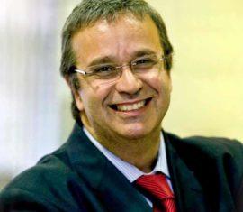 Manuel Ignacio Seijo Díaz coach ejecutivo