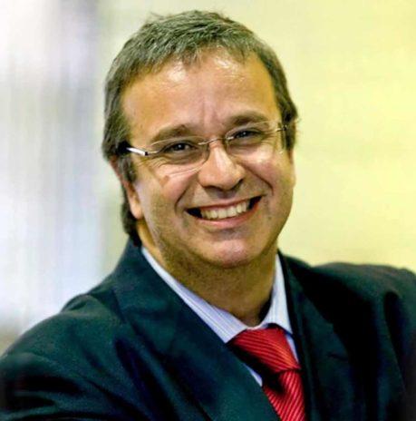 Manuel Ignacio Seijo Díaz - coach ejecutivo en Madrid