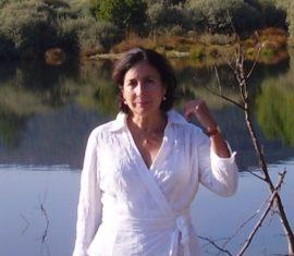 Manuela Uría Sánchez coach ejecutivo
