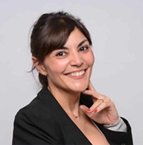 Maria José Alaminos Gil-Ortega - coach ejecutivo en