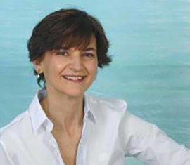 María Luisa Valiente Millán coach ejecutivo
