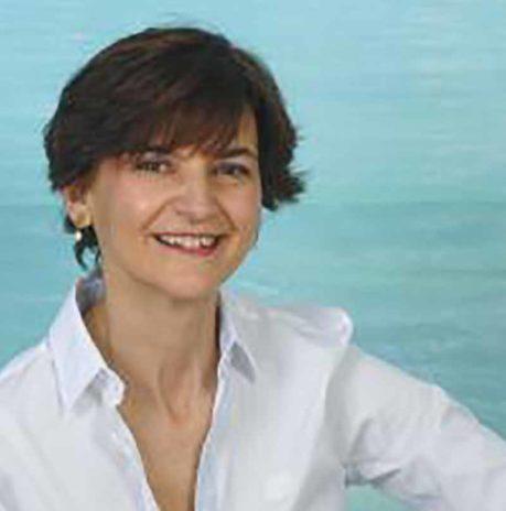 María Luisa Valiente Millán - coach ejecutivo en