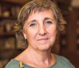 María Manzano Sánchez coach ejecutivo