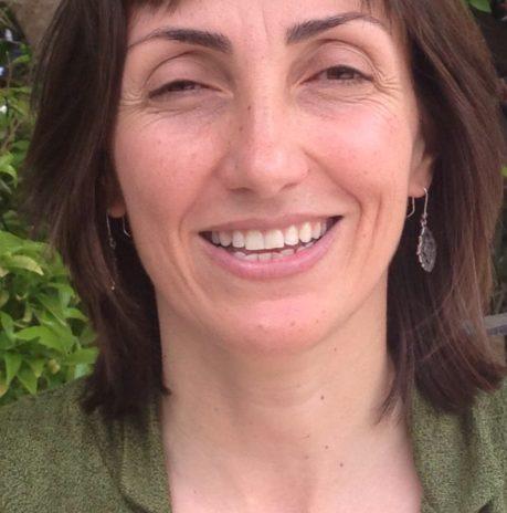 María Jesús Aroca Tornero - coach ejecutivo en Alicante/Alacant