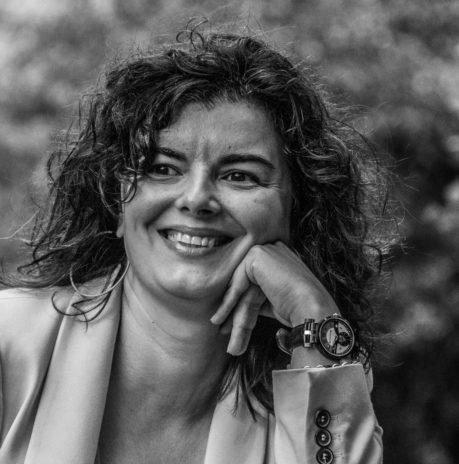 María Luisa de Miguel Corrales - coach ejecutivo en Avilés