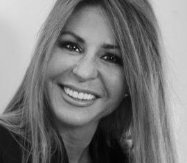 María Luisa coach ejecutivo