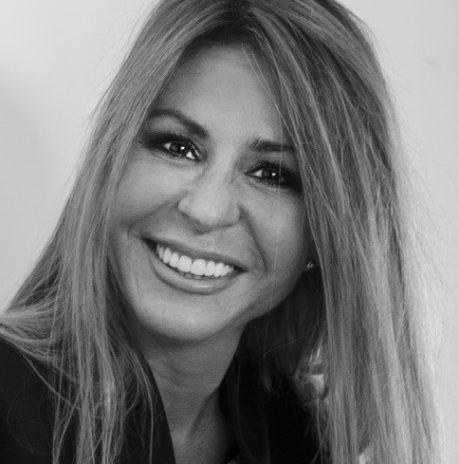 María Luisa Roth Vázquez - coach ejecutivo en Galapagar