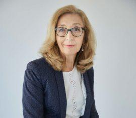 María Parera Riera coach ejecutivo