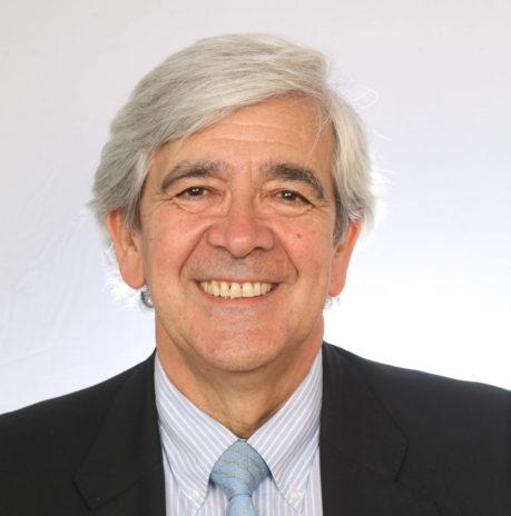 Miguel Udaondo Durán - coach ejecutivo en Madrid
