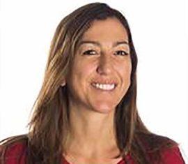 Moira Bortagaray Semerdjian coach ejecutivo
